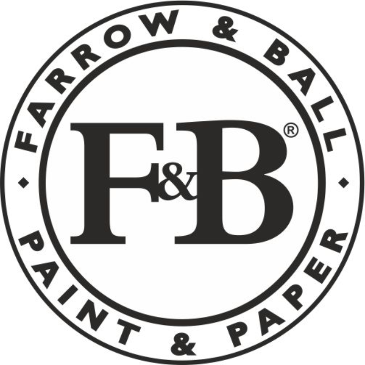 Farrow&Ball logo