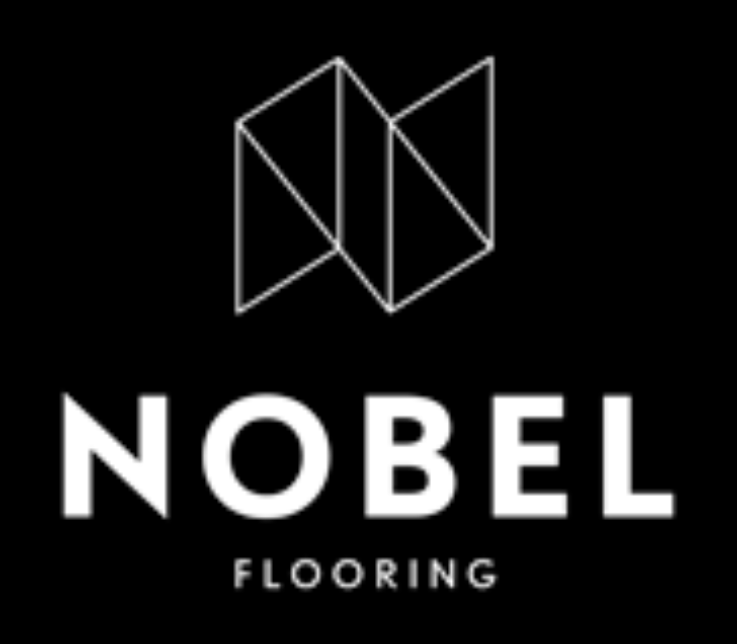Logo Floors